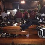 Fionn MacCool's Irish Restaurant and Pub Photo