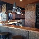 Stix Bar Burswood