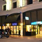 Le Parc Hotel & Suite