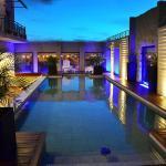 Photo de Le Parc Hotel & Suite