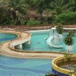 Rivergate Resort의 사진