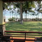 Foto de White Sand Doclet Resort & Spa