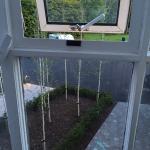 Balcony - Blarney Woollen Mills Hotel Photo