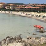 Foto de Hotel Gabbiano Azzurro