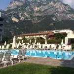 Foto de Hotel Luise