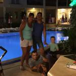 Foto de Club Amaris