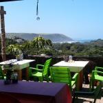Friends Wild Coast Cafe