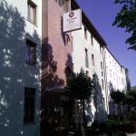 Das Golden Leaf Hotel Perlach Allee Hof Foto