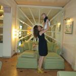 Photo of Hotel Mignon