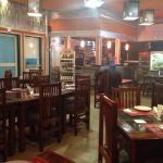 Restaurante Beira Sol
