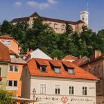 Photo de Slovenska Hiša