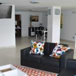 Photo de Tropicana Residence Hotel