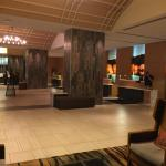 Foto de JW Marriott Indianapolis