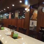 Foto van Sri Ganesh Restaurant