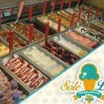 Nuestros helados