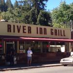 River Inn Grill