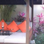 Foto de The Samaya Bali