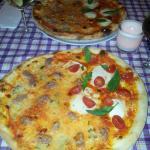 Photo de Pizzeria Bar Enzo