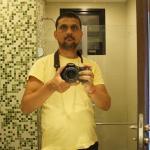 Foto de DoubleTree by Hilton Hotel Goa - Arpora - Baga
