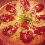 Photo of Trattoria Pizzeria Nel Blu