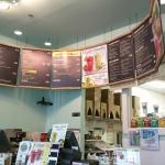 ภาพถ่ายของ Tropical Smoothie Cafe
