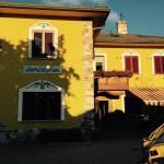 Foto de Hotel Stelvio