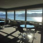Foto di Bonne Bay Inn