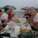 Photo of Vira's Restaurant