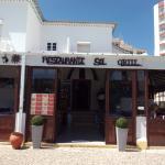 Fotografie: Restaurant Bar Sol