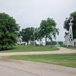 Nelson Pioneer Farm & Museum