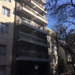 Foto di Argenta Suites Belgrano