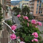 Foto de Hotel Tigullio