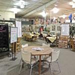 Shenandoah Heritage Market