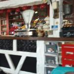 Photo of Creperie La ville d'Ys