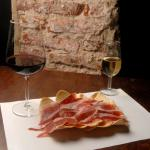 Delicatessen Merkajamon