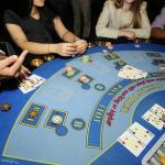 Foto di Casino Royale