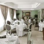 Foto de Baalbek Restaurant