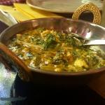 Photo of Purnima Indian Restaurant