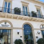 Photo de Hotel Palazzo del Corso