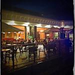 Slopeside Pub&Grill