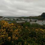 North Morte Farm Caravan & Camping Park