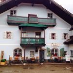 Bäckerei Obauer Foto