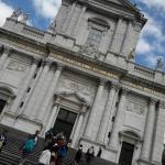 St. Ursen Cathedral