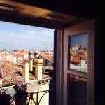 Foto de Casa Garzotto