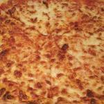 If it's Pizza ..then it's Tony Macaroni Pizza