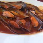 Restaurant: El Carmen