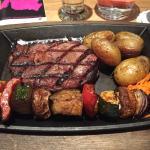 Zdjęcie Bo Grill & Restaurant