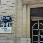 Fondation Carzou
