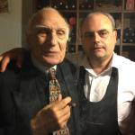 Photo of I Carati Di Bacco