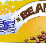 Ice and Beans Coffee Shop